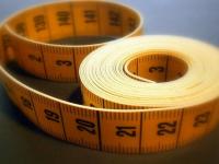 Curso de Obesidade e Atividade Física