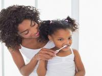 Curso de Odontologia na Estratégia de Saúde da Família