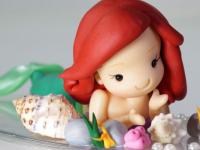 Curso de Personagens de Biscuit: Anjo, Minion e Peppa