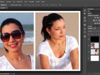 Curso de Photoshop CC para Fotógrafos