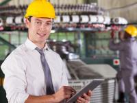 Curso de Planejamento e Controle de Produção