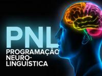 Curso de PNL - Programação Neurolinguística