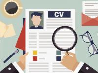 Curso de Primeiro Emprego: Como se Apresentar Sem Experiências