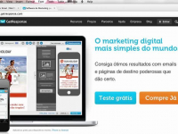 Curso de Princípios do Web Design: Layouts