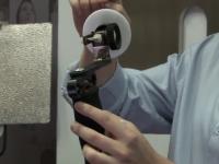 Curso de Produção de vídeo com câmeras DSLR