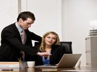 Curso de Redação Empresarial: Concisão