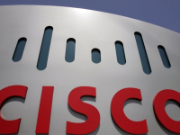 Curso de Redes - Equipamentos CISCO