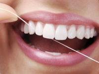 Curso de Saúde Bucal: Tratamentos