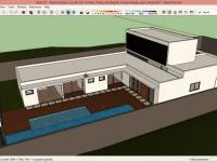 Curso de SketchUp para Arquitetura