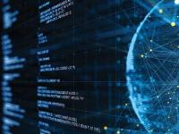Curso de Small e Big Data