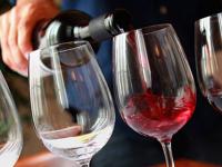 Curso de Sommelier: Vinificação de Espumantes e Vinhos Fortificados