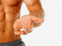 Curso de Suplementação Nutricional para Atletas: Proteínas e Carboidratos
