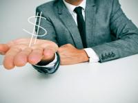 Curso de Vida Financeira: Endividamento