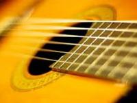 Curso de Violão para Iniciantes: Introdução