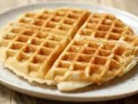 Curso de Waffle