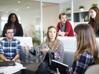 A arte de falar bem - comunicação e oratória para o sucesso. Módulo I