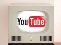 Como Vender no Youtube!