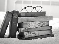Metodologias Ativas de Aprendizagem