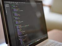 PHP - MySQL - Iniciante