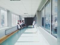 Administração em Sistema de Saúde e Hospitalar