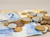 A Politica Social Brasileira - Programas  Transferência de Rendas