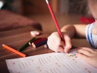 As Praticas das Linguagem nas Sala de Educação Infantil