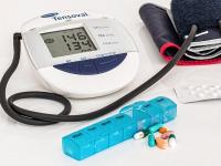 Assistência de Enfermagem em Hipertensão
