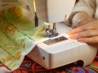 Aprendendo a costurar de forma definitiva - Nível Básico