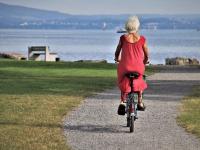 Atividades Física para Hipertensos