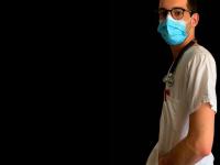 Curso de Processo de Enfermagem