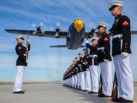 Direito Disciplinar Militar