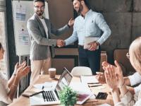 Comunicação e Motivação nas Organizações