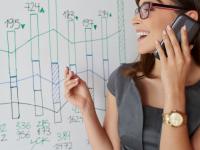 Diagnostico Empresarial para Melhores Resultados
