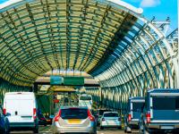 Direito Aplicado ao Transito e Transporte