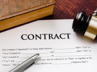 Direitos Trabalhistas e Especificidades do Terceiro Setor e Marco Regulatório
