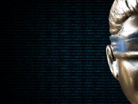 Direito Processual na Era de Digital