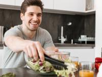 Educação Nutricional em Unidades de Alimentação e Nutrição