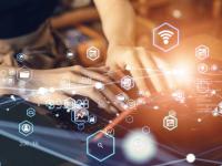 Estratégia Para a Transformação Digital