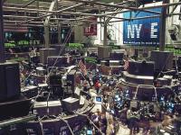 Introdução a Bolsa de Valores: O que você precisa saber antes de negociar ações.