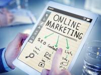 Marketing para negócios locais