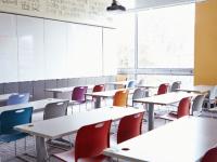 Fundamentos da Educação Básica Infantil, Fundamental e Médio