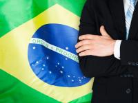 Formação do Pensamento Politico Brasileiro