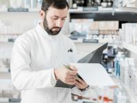 Farmacoterapia e Atenção Farmacêutica