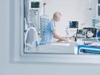 Fundamentos da Enfermagem em Urgência e Emergência