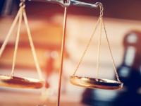 NCPC Normas e Princípios Processuais