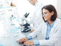 Fundamentos de Bromatologia