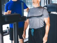 Fundamentos da Psicologia do Esporte e da Atividades Física