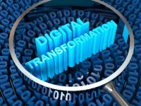 Fundamentos em Transformação Digital