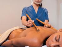Recursos Terapêuticos na Estética
