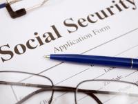 Regime da Previdência Social e Seus Sistemas